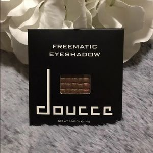 🔥5 For $25🆕Doucce Freematic Eyeshadow